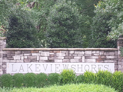 Lakeview Shores