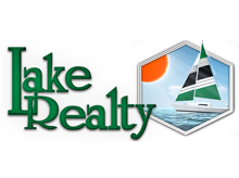 Lake Realty Logo